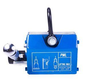 Захваты магнитные (PML-A)