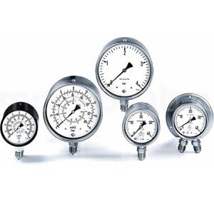 Контрольно-измерительные приборы в Саратове