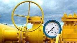 Проект газопровода частного дома