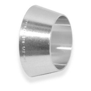 CFF кольцо