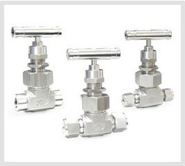 needlevalve_union