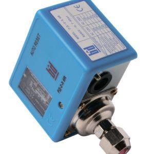 Реле давления РД-2-X (аналог ДЕМ102)