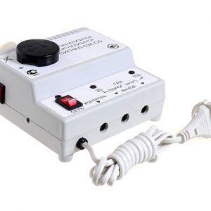 Сигнализатор оксида углерода моноблочный Сигнал-03К-СО