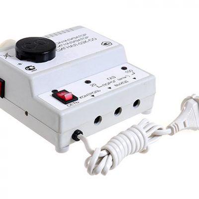 Сигнализатор оксида углерода «Сигнал-03-К-СО»