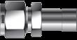 Трубные адаптеры hsme