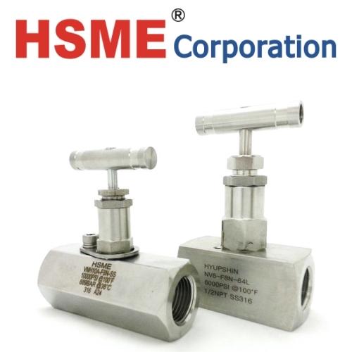SUPERLOK или HSME